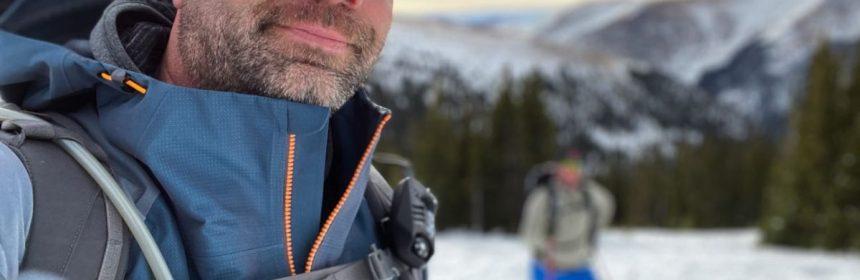 Julbo Shield Sunglass Review - Incredible Photochromic Mountain Shades 1