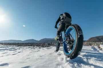 December 2019 Events Line Up For Colorado 4