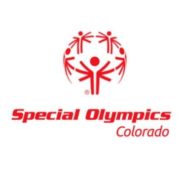 givingspecialolympics