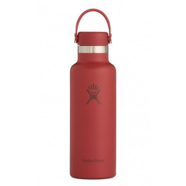Hydro Flask Skyline 25 oz. wine bottle