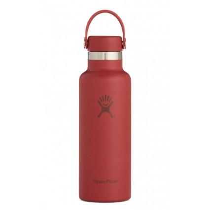 Hydro Flask Skyline 25 oz. wine bottle