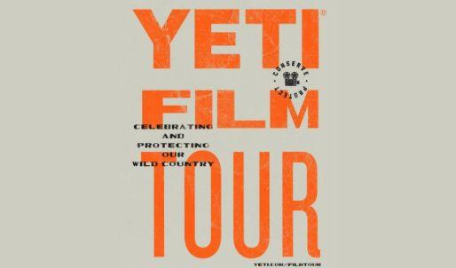 yeti-film-tour_01-06-20_19_5e13860704637