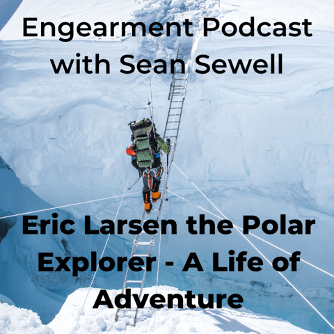 Engearment Podcast with Sean Sewell_001