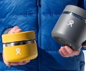 Hydro Flask Food jar