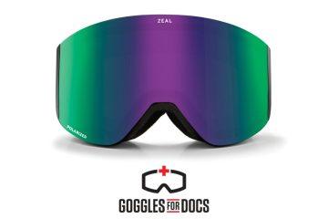 ZEAL_GogglesForDocs_
