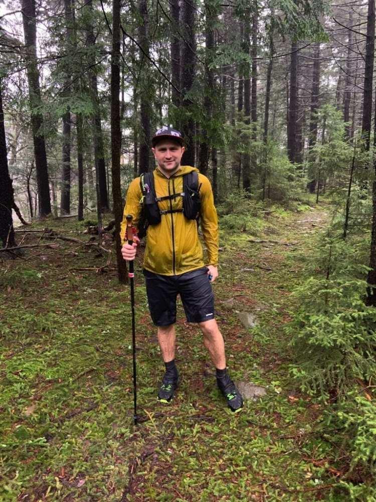 Leki Micro Vario Trekking Poles - Fantastic and Durable 3