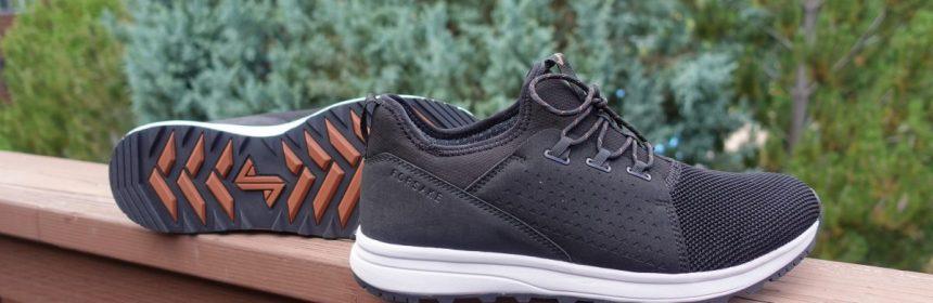 Forsake Meridian Shoe