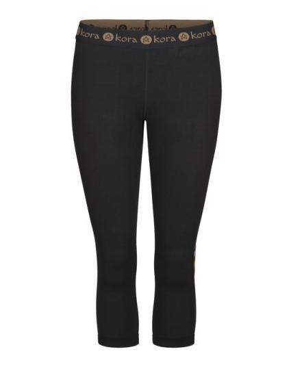 Kora Shola 230 3/4 leggings (MSRP $135)