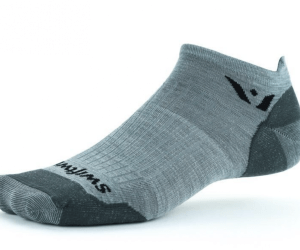 Swiftwick Pursuit Ultralight Socks