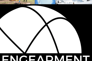 Engearment Podcast - Big Boys Edition - Pat Flynn, Aleks Salkin and Sean Sewell 8