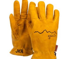 Give'r Classic Glove
