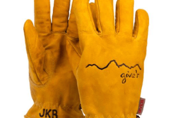 Give'r Classic Glove