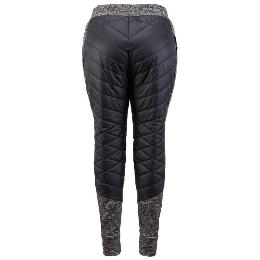 Spyder Glissade Hybrid Pants