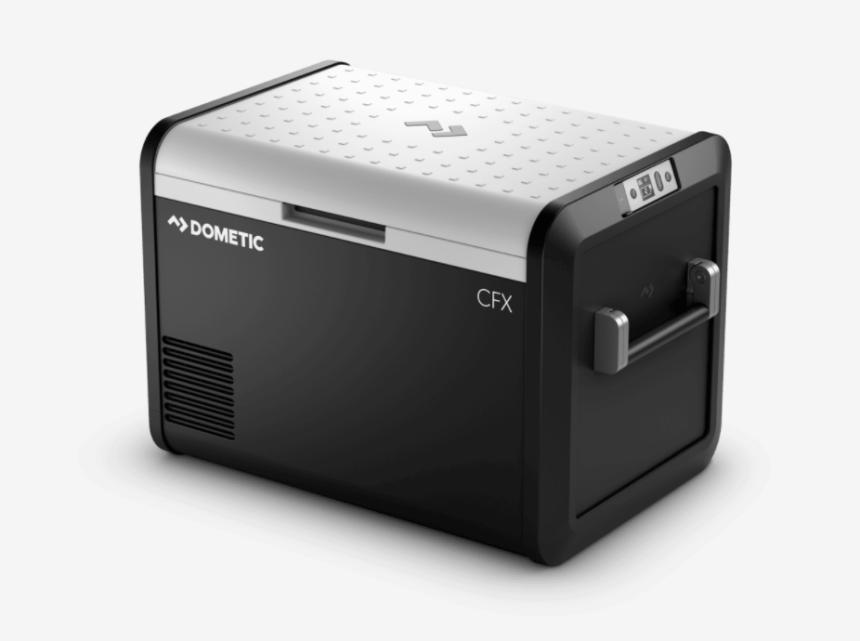 Dometic CFX3 55IM Cooler