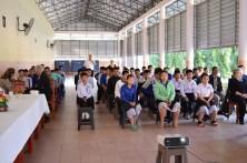 2016-02-10 promotion event at Phang Heng_Johannes Zeck (1)
