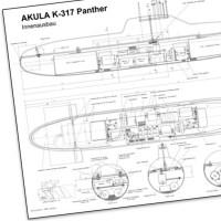 Modellbau Alexander Engel KG | Bauplan mit Bauanleitung ...