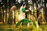 toph_bei_fong___best_earthbender_by_tophwei-d60waxc