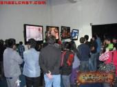 3GB-FanFest-14