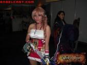 3GB-FanFest-20