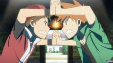Pokemon Origins 05