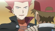 Pokemon Origins 06