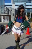 comiket-85-day-1-cosplay-1-32