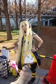 comiket-85-day-1-cosplay-1-52