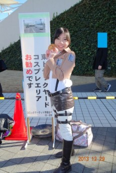 comiket-85-day-1-cosplay-1-57