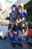 comiket-85-day-1-cosplay-1-87