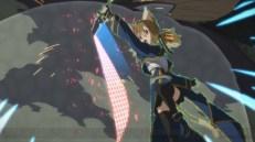 Sword Art Online EXTRA EDITION 23