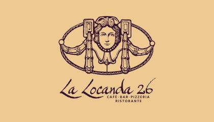 Logo_LaLocanda