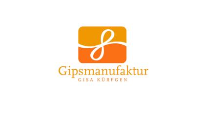 Logo_gipsmanufaktur