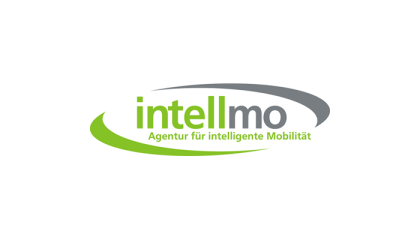 Logo_intellmo