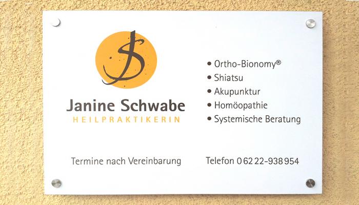 Janine_Schwabe_Schild