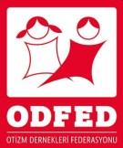 Otizm Dernekleri Federasyonu