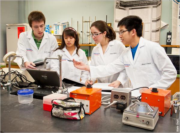 programa-jovens-talentos-para-a-ciencia-blog-da-engenharia-1
