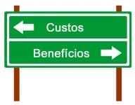 custo-beneficio-blog-da-engenharia