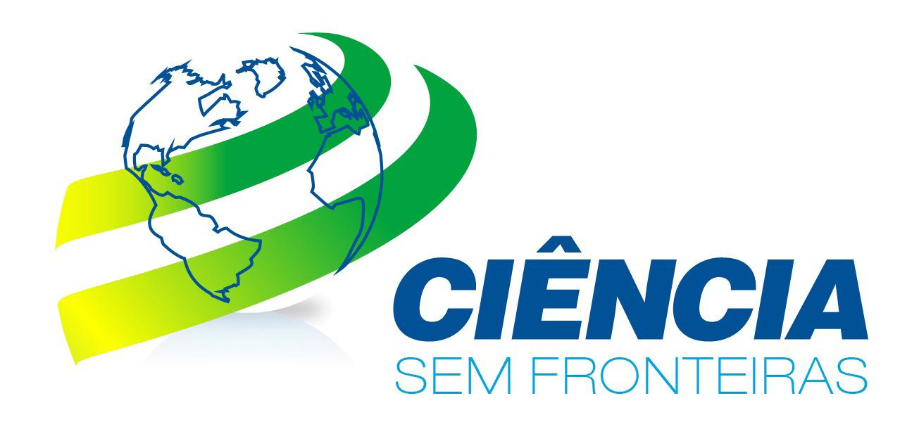 logo_CsF-blog-da-engenharia