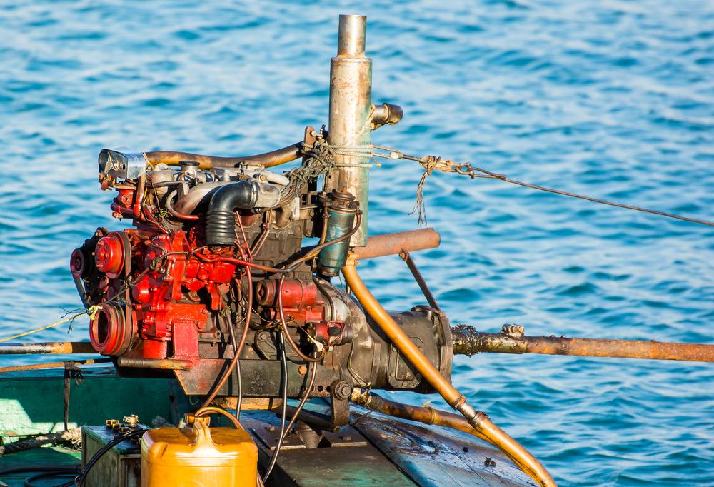 engenharia2-de-pesca-guia-das-engenharias.jpg
