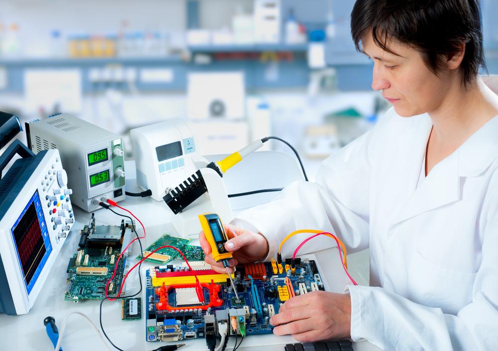 engenhariaeletronica2-guia-das-engenharias.jpg