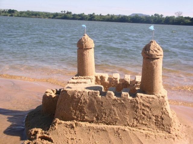 castelo-de-areia 5- blog-da-engenharia