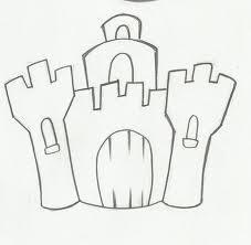 castelo-de-areia -6 blog-da-engenharia