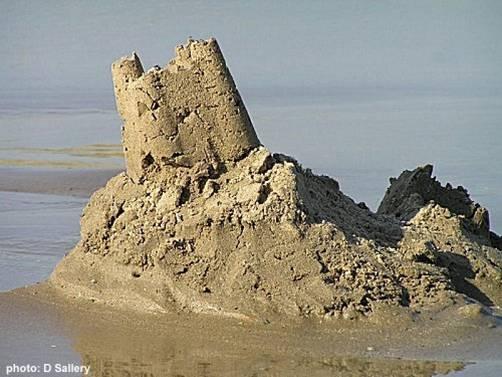 castelo-de-areia - blog-da-engenharia