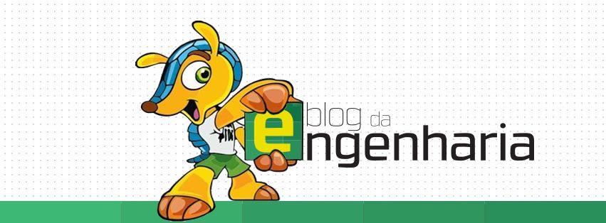 cover-blog-da-engenharia-copa-do-mundo