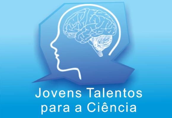 joves-talentos-ciencia-blog-da-engenharia