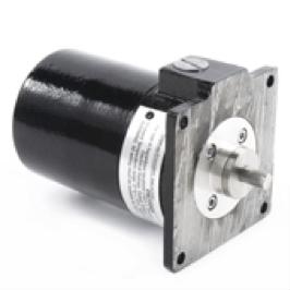 Encoder X25 – Óleo e gás