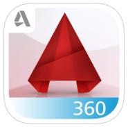 AutoCAD 360-blog-da-engenharia