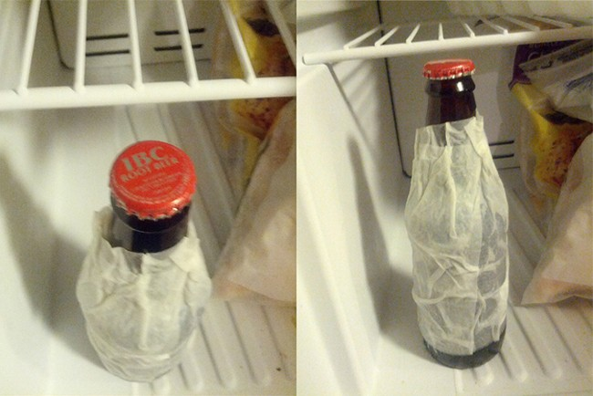 the-most-genius-life-hacks-ever-i-cant-believe-i-never-thought-of-these-36-934x
