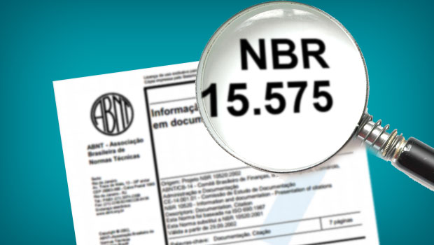 normas-nbr15757