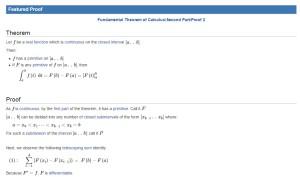 4-proofwiki-blog-da-engenharia